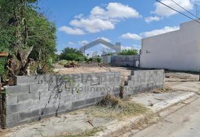 Foto de terreno habitacional en venta en cero , cumbres, reynosa, tamaulipas, 21621105 No. 01