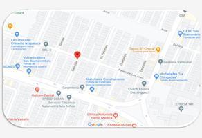 Foto de casa en venta en cerr gaviotas 00, geovillas san jacinto, ixtapaluca, méxico, 0 No. 01