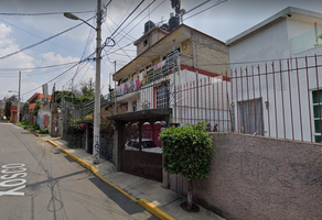 Foto de casa en venta en cerrada 1 de xosco , san bernabé ocotepec, la magdalena contreras, df / cdmx, 17967841 No. 01
