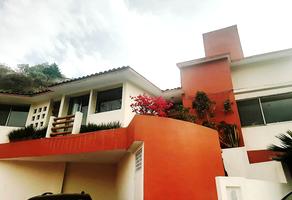 Foto de casa en venta en cerrada 111 lomas del río , la guadalupana, naucalpan de juárez, méxico, 18850408 No. 01