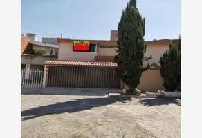 Foto de casa en renta en cerrada 15 50, san josé vista hermosa, puebla, puebla, 18944889 No. 01