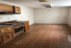 Foto de casa en condominio en venta en cerrada 20 agosto , san simón culhuacán, iztapalapa, df / cdmx, 11063180 No. 01