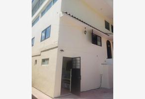 Foto de casa en venta en cerrada 234, san bernabé ocotepec, la magdalena contreras, df / cdmx, 0 No. 01