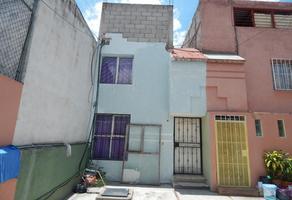 Foto de casa en venta en cerrada 3 b 30, bosques san sebastián, puebla, puebla, 0 No. 01