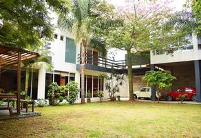 Foto de casa en venta en cerrada 3 de insurgentes , buenavista, iztapalapa, df / cdmx, 14696718 No. 01