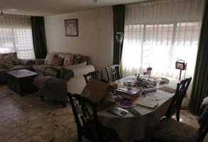 Foto de casa en venta en cerrada 5 de diciembre 20, san sebastián, texcoco, méxico, 0 No. 01