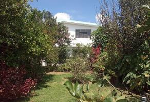 Foto de casa en venta en cerrada 8 de febrero , san francisco acuexcomac, atenco, méxico, 11045267 No. 01