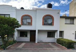 Foto de casa en venta en cerrada 8 , lagos del country, zapopan, jalisco, 20316392 No. 01