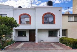 Foto de casa en venta en cerrada 8 , lagos del country, zapopan, jalisco, 0 No. 01