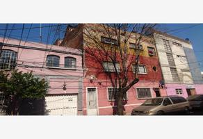Foto de edificio en venta en cerrada 8va de nogal 5, santa maria la ribera, cuauhtémoc, df / cdmx, 0 No. 01