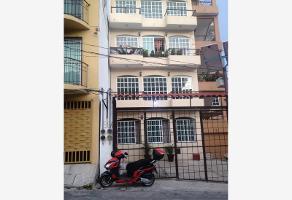 Foto de departamento en venta en cerrada 9, bella vista, chilpancingo de los bravo, guerrero, 10581230 No. 01