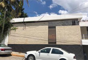 Foto de oficina en venta en cerrada 9a norte poniente 1134, vista hermosa, tuxtla gutiérrez, chiapas, 0 No. 01