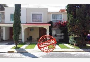 Foto de casa en venta en cerrada a revolucion oriente 90, santiago, san andrés cholula, puebla, 0 No. 01