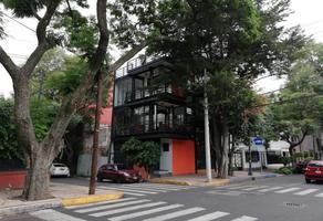 Foto de casa en venta en cerrada agrarismo 0, escandón i sección, miguel hidalgo, df / cdmx, 12713296 No. 01