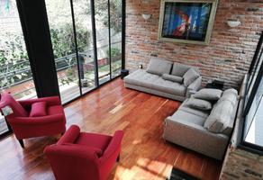 Foto de casa en venta en cerrada agrarismo 0, escandón i sección, miguel hidalgo, df / cdmx, 12713296 No. 02
