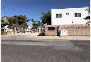 Foto de terreno habitacional en venta en cerrada alberti lote 19, villas del renacimiento, torreón, coahuila de zaragoza, 19299022 No. 01