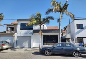 Foto de casa en venta en cerrada alisos , fovissste 2a sección, ensenada, baja california, 0 No. 01