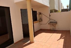Foto de casa en renta en  , cerrada altamira, irapuato, guanajuato, 14056946 No. 01