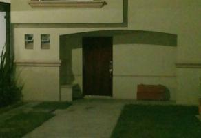 Foto de casa en renta en  , cerrada altamira, irapuato, guanajuato, 14056950 No. 01