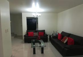 Foto de casa en venta en  , cerrada altamira, irapuato, guanajuato, 0 No. 01