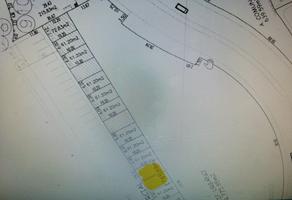 Foto de terreno comercial en venta en  , cerrada altamira, irapuato, guanajuato, 18413820 No. 01