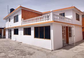 Foto de casa en venta en cerrada alvaro obregon , san francisco mazapa, teotihuacán, méxico, 20055446 No. 01