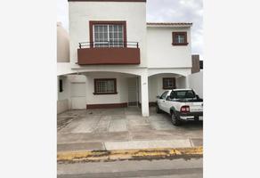 Foto de casa en renta en cerrada andalucia 0, residencial senderos, torreón, coahuila de zaragoza, 0 No. 01