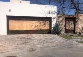 Foto de casa en venta en cerrada anunciación 24, las trojes, torreón, coahuila de zaragoza, 12294444 No. 01