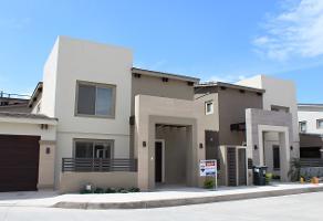 Foto de casa en renta en cerrada apia poniente , rivera, mexicali, baja california, 0 No. 01