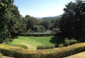 Foto de terreno habitacional en venta en cerrada arteaga y alcazar , contadero, cuajimalpa de morelos, df / cdmx, 14120698 No. 01