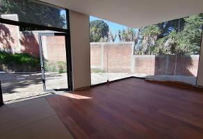 Foto de casa en venta en cerrada arteaga y salazar 103, contadero, cuajimalpa de morelos, df / cdmx, 0 No. 01