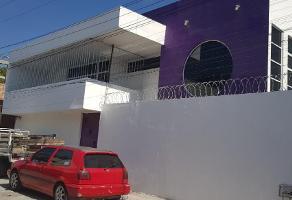 Foto de casa en venta en cerrada ascención , río de la soledad, pachuca de soto, hidalgo, 9672675 No. 01