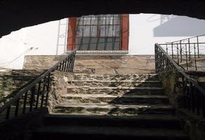 Foto de casa en venta en cerrada atoyac , san pedro zacatenco, gustavo a. madero, df / cdmx, 16925780 No. 02