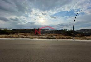Foto de terreno habitacional en venta en cerrada aurora lote 30, buena vista, hermosillo, sonora, 0 No. 01