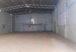 Foto de nave industrial en venta en cerrada avenida 4, #36 parque industrial cartagena 36 , cartagena, tultitlán, méxico, 0 No. 01