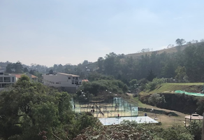 Foto de terreno habitacional en venta en cerrada b , lomas del río, naucalpan de juárez, méxico, 0 No. 01
