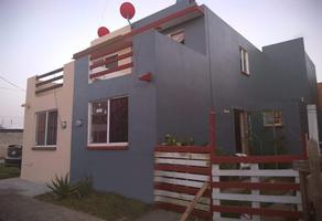 Foto de casa en venta en cerrada babor , laguna florida, altamira, tamaulipas, 9784048 No. 01