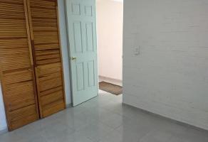 Foto de casa en venta en cerrada bahia del coronado 46, lomas lindas ii sección, atizapán de zaragoza, méxico, 0 No. 01