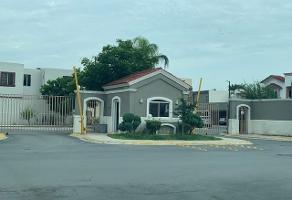 Foto de casa en renta en cerrada bellagio 128, cerradas de santa rosa 1s 1e, apodaca, nuevo león, 0 No. 01