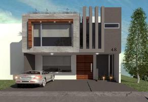 Foto de casa en condominio en venta en cerrada bojay , residencial el refugio, querétaro, querétaro, 0 No. 01