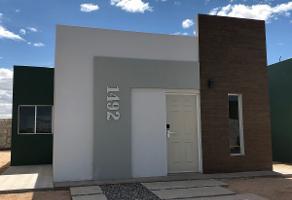 Foto de casa en renta en cerrada bonaterra , victoria residencial, mexicali, baja california, 0 No. 01