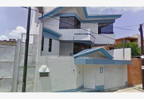 Foto de casa en venta en cerrada borodin 0, vallejo, gustavo a. madero, df / cdmx, 16480832 No. 01