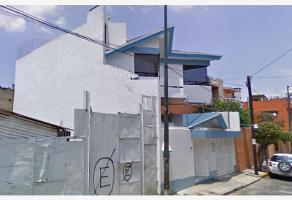 Foto de casa en venta en cerrada borodin 000000, vallejo, gustavo a. madero, df / cdmx, 17711583 No. 03
