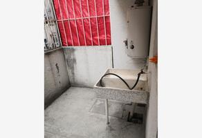 Foto de casa en venta en cerrada bosque de mexico 10, hacienda del bosque, tecámac, méxico, 19205157 No. 01