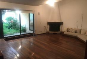 Foto de casa en venta en cerrada bosque de paracho 23, lomas de la herradura, huixquilucan, méxico, 0 No. 10