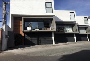 Foto de casa en venta en cerrada buena vista , alta vista, san andrés cholula, puebla, 0 No. 01