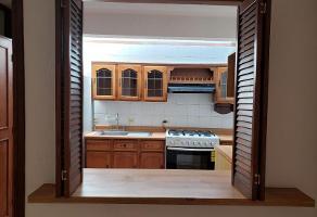 Foto de casa en venta en cerrada buenavista sin numero, pueblo nuevo bajo, la magdalena contreras, df / cdmx, 9609399 No. 01
