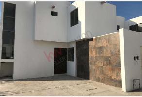 Foto de casa en venta en cerrada california 26, villas de las perlas, torreón, coahuila de zaragoza, 0 No. 01