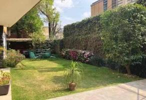 Foto de casa en venta en cerrada calyecac 11, tlacopac, álvaro obregón, df / cdmx, 0 No. 01