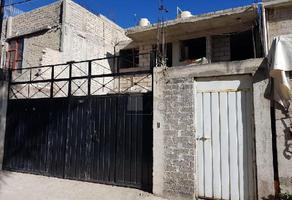 Foto de casa en venta en cerrada camino a las canteras , santiago tepalcatlalpan, xochimilco, df / cdmx, 0 No. 01